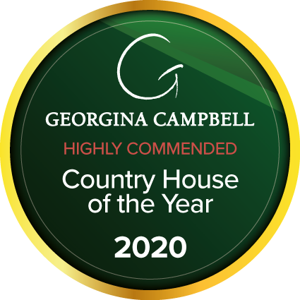 Country House award 2020